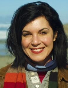 Elisabeth photo